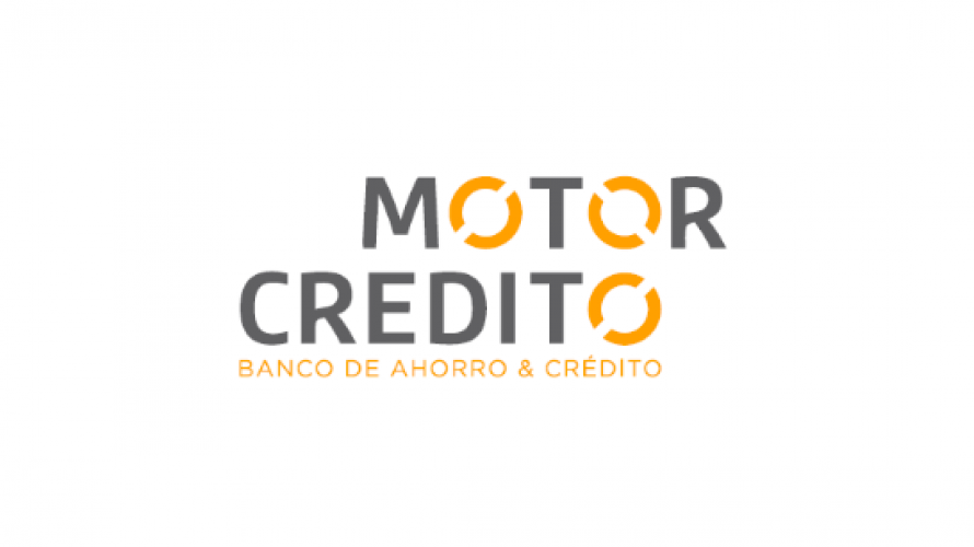 Fitch Ratings afirma calificaciones y perspectiva de Motor Crédito