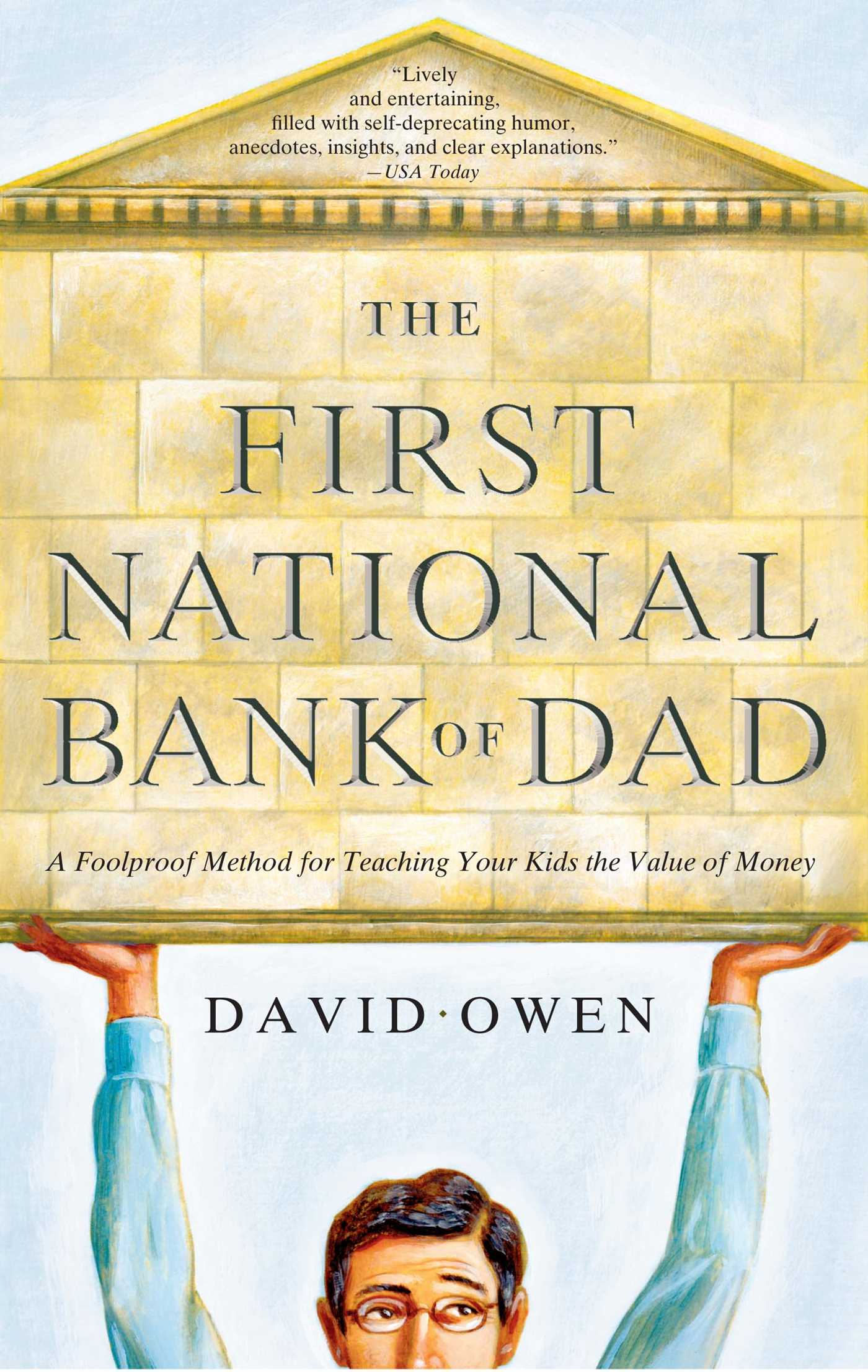 first-national-bank-of-dad-9781416534259_hr