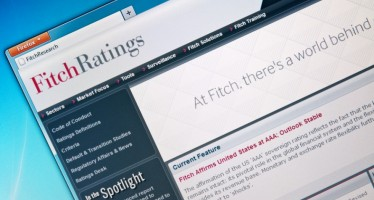 Fitch revisa escala de calificación dominicana y  modifica varias notas