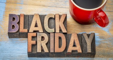Lecciones del último Black Friday