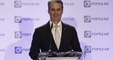 Banco Popular ve con perspectivas optimistas el turismo en 2017