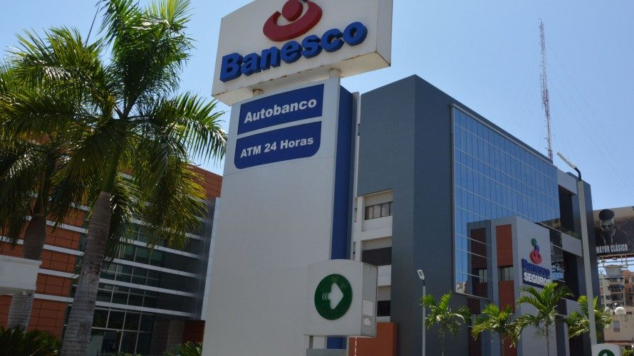 Beneficios de la MasterCard Black Banesco