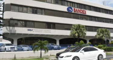Fitch Ratings ratifica calificación AA+ a Bandex