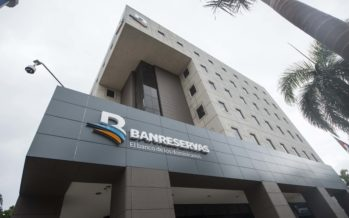"Global Finance reconoce a Banreservas como ""Mejor Banco de República Dominicana 2018"""