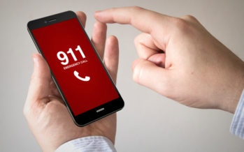 Financiamiento del sistema de emergencias y seguridad 911
